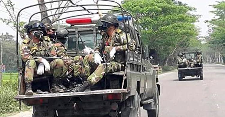Sylhet-Army-2