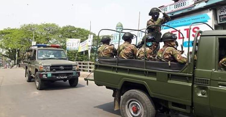 Sylhet-Army-3