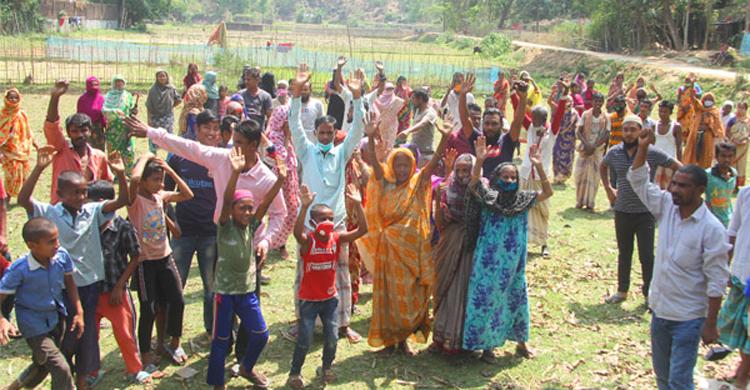 Sylhet-pic-2.jpg