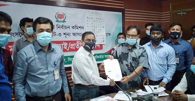 Sylhet2