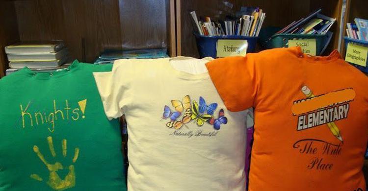 T-Shirt-3.jpg