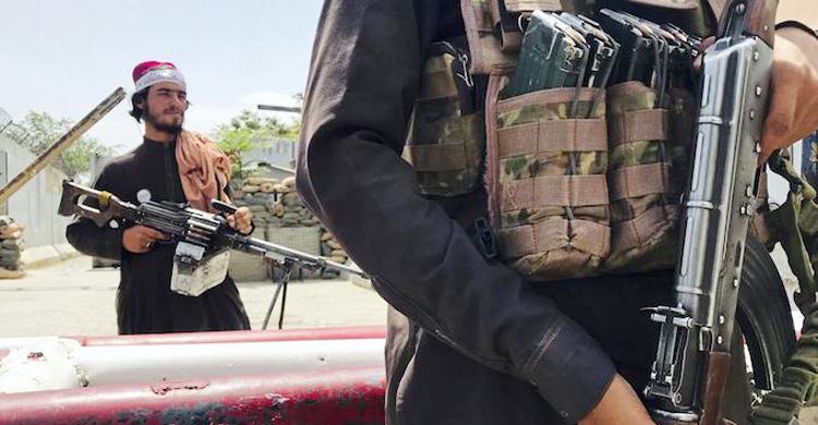 Talibanarms01