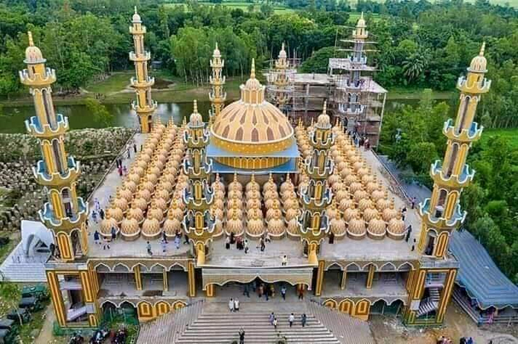 Tangail-201-mosque-pic-02