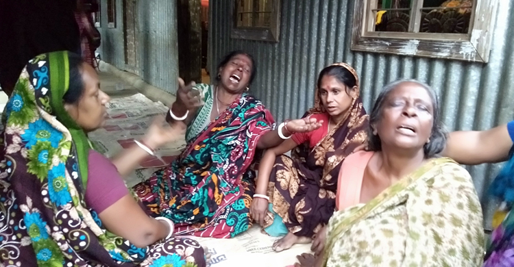 Tangail-accident-Family-1