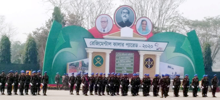 Tangail-Army-head-officer-1