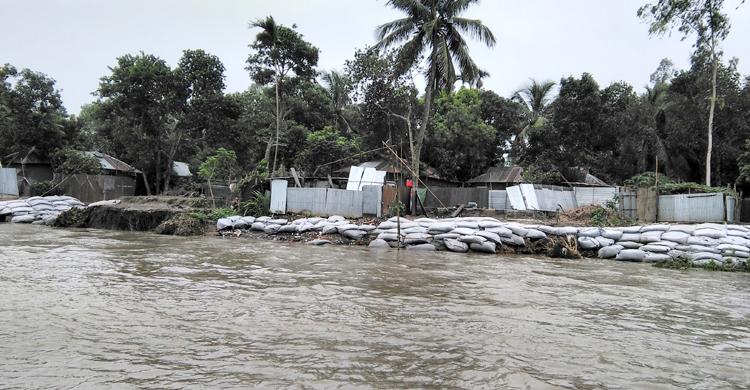 Tangail-Flood-1