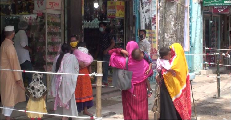 Tangail-Markets-(3).jpg
