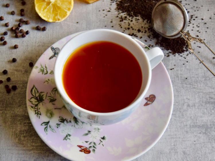Tea-3.jpg