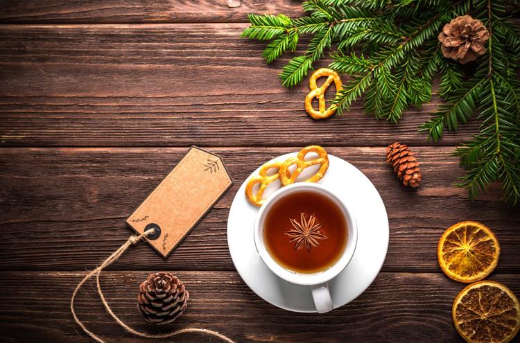 Tea-.jpg