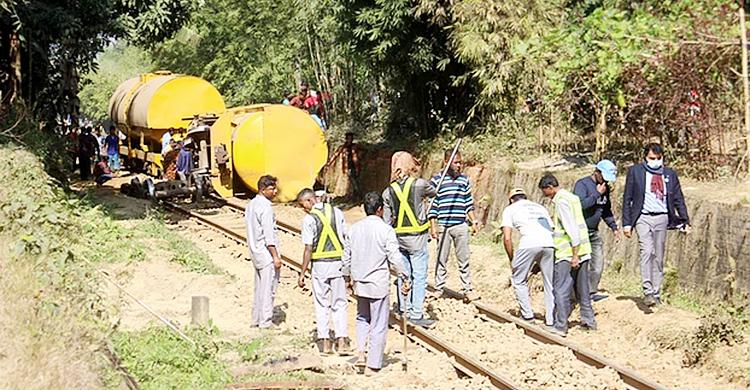 Train-(3).jpg