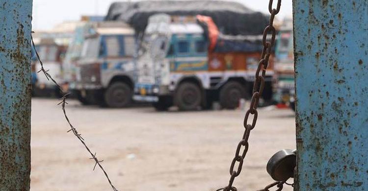 truck-06.jpg