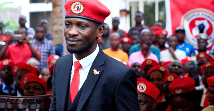 Uganda--3.jpg