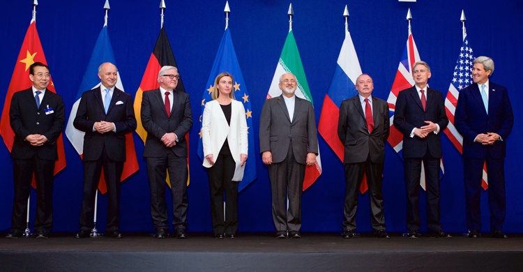 US-Iran-1.jpg