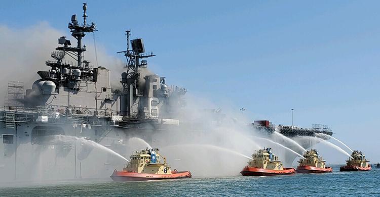 USS--1.jpg