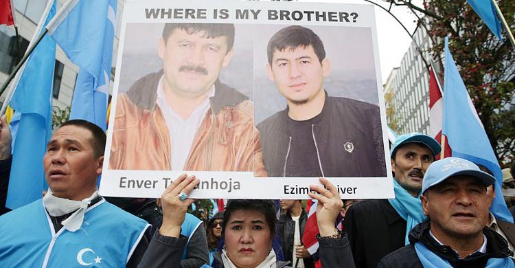 Uyghur-3.jpg