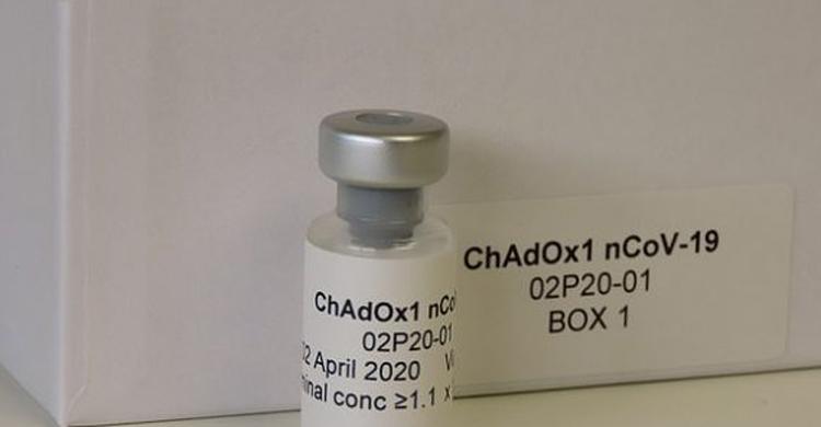 vaccine-2
