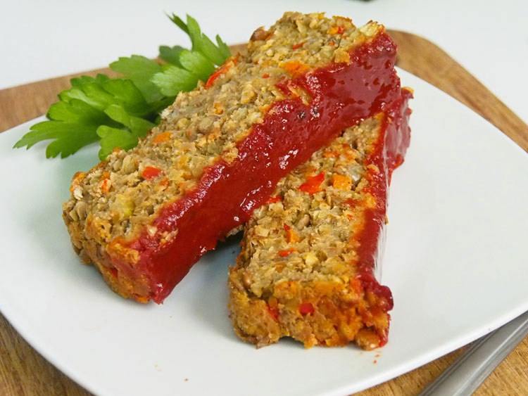 Vegetable-Loaf-2