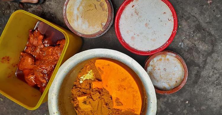 Vejal-Food