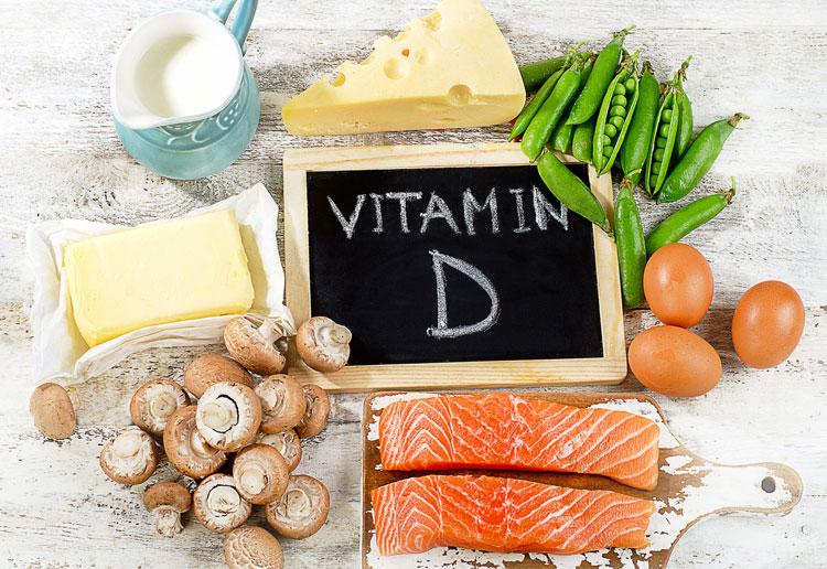 vitamin-2.jpg