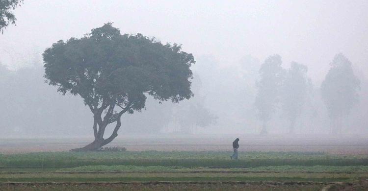 মঙ্গলবার থেকে তাপমাত্রা কমতে পারে