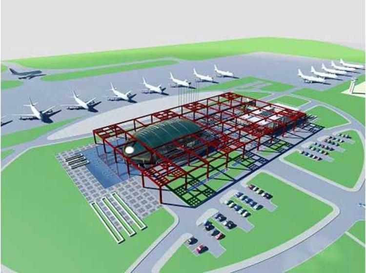 Bangabandhu-Airport-03