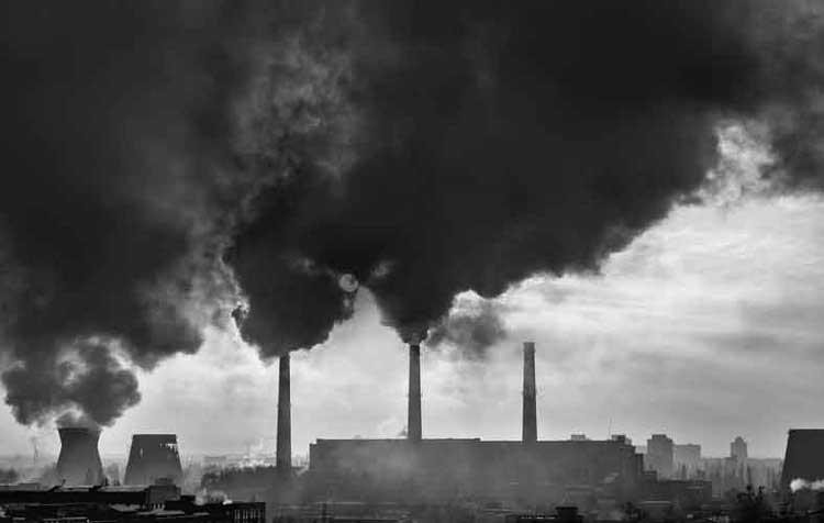 Coal-Power-plant-003