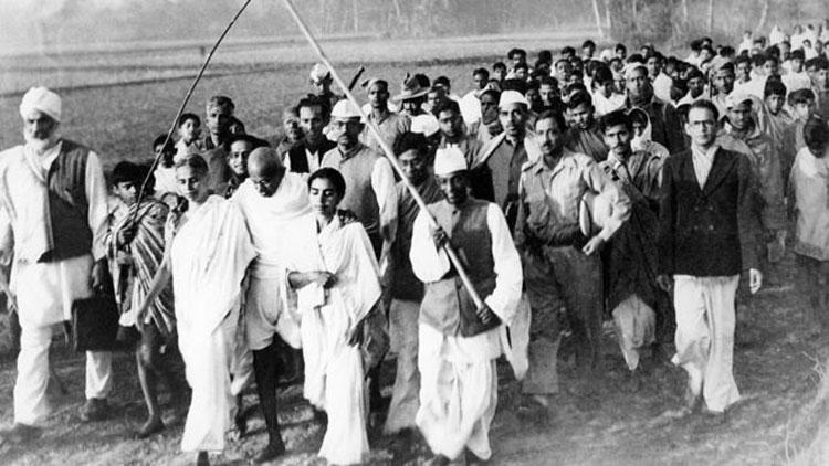 Gandhi-4