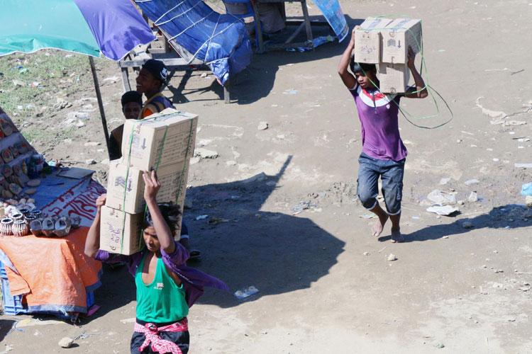 Jaintapur-01.jpg