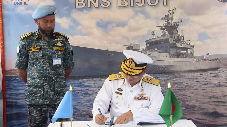 Lebanon-navy-2