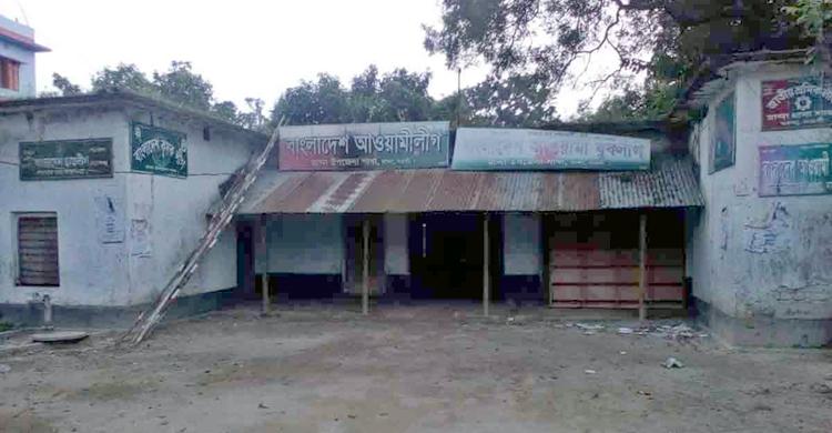 Naogaon-Manda-A-Leg