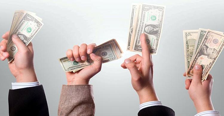 salary-in-(2).jpg