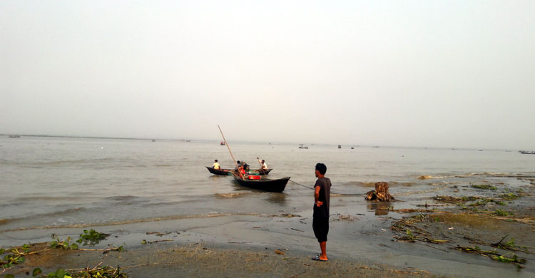 Sariyatpur-(1)