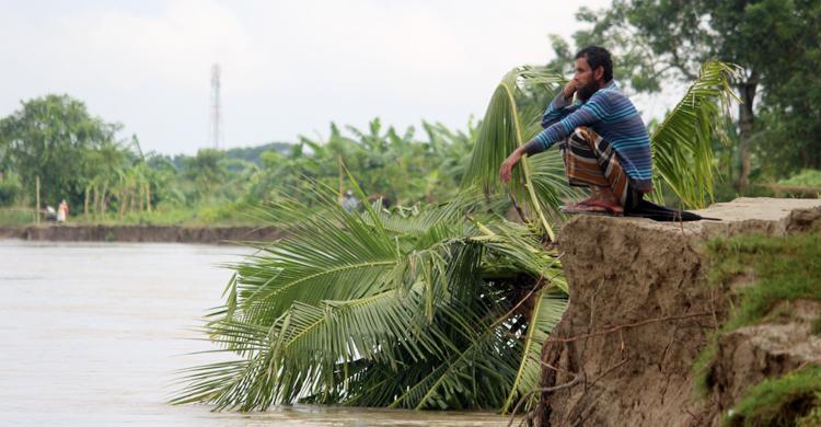 Shailkupa-River-Break-