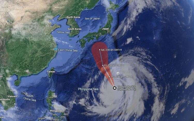 Typhoon-Hagibis-2.jpg