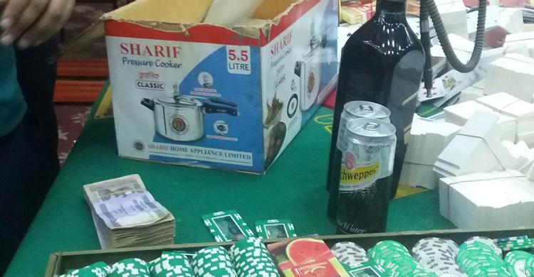 Club-Casino-2