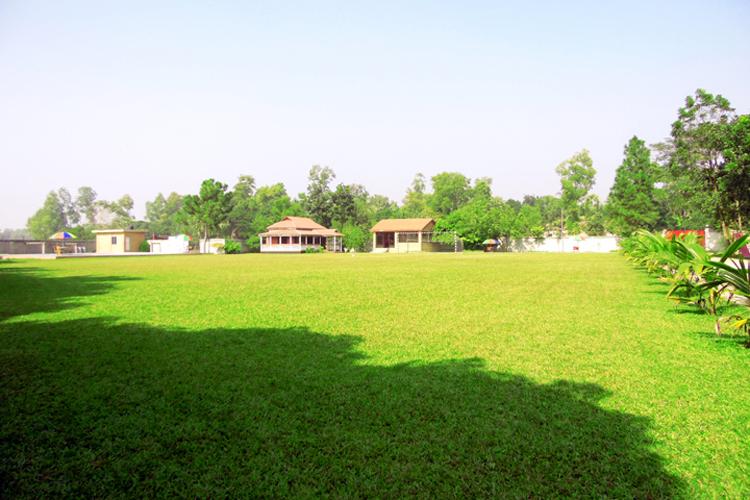 deepali-Cover.jpg