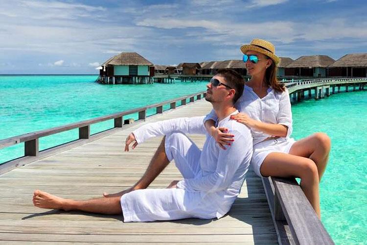 honeymoon-in-(1)