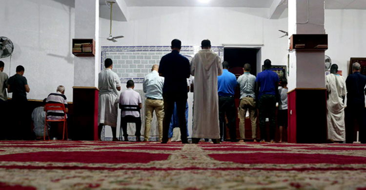 Mosque-1.jpg