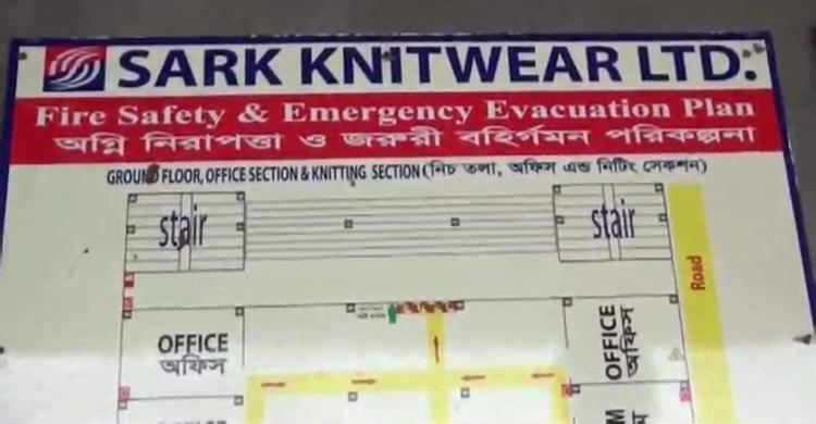 sark-knitwear