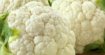 5 incredible cauliflower benefits