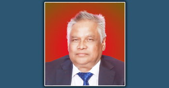 করোনায় আক্রান্ত বিএনপি নেতা আমানউল্লাহ আমান হাসপাতালে
