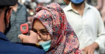 পাকিস্তানসহ ১২ দেশের ভ্রমণকারীদের ওপর নিষেধাজ্ঞা আমিরাতের
