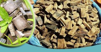 দেশের বিখ্যাত মাটির বিস্কুট 'ছিকর' তৈরির রহস্য