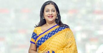 সেই বাংলাদেশ আমরা ফেরত চাই : সুবর্ণা মুস্তাফা