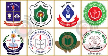 টিকা : '১৮ বছর বয়সসীমা'র অপেক্ষায় সাত কলেজ