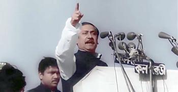 ৭ মার্চ 'জাতীয় ঐতিহাসিক দিবস' হচ্ছে