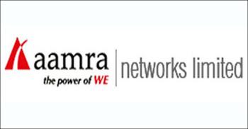 'আমরা নেটওয়ার্কের' ১০০ কোটি টাকার জিরো কুপন বন্ড অনুমোদন