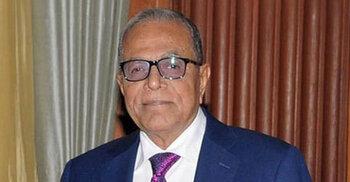 তামাক ও ধূমপান বর্জন করোনা নিয়ন্ত্রণেও ভূমিকা রাখবে : রাষ্ট্রপতি