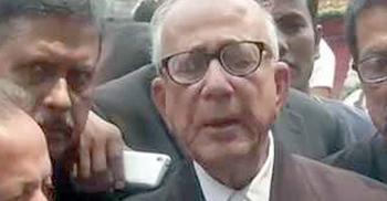 খালেদার উপদেষ্টা আব্দুর রেজ্জাক খান করোনায় আক্রান্ত