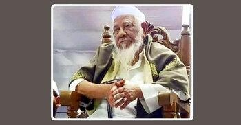 একনজরে আল্লামা শাহ আহমদ শফীর বর্ণাঢ্য জীবন